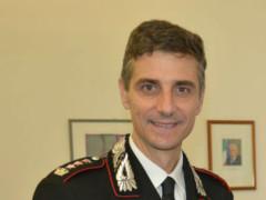 Cristian Carrozza