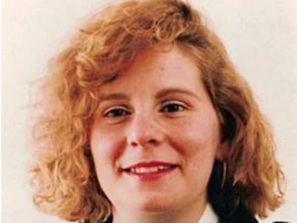 Emanuela Loi
