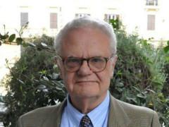Carlo Rienzi