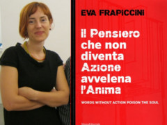 Eva Frapiccini