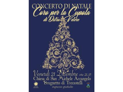 Concerto Brugnetto