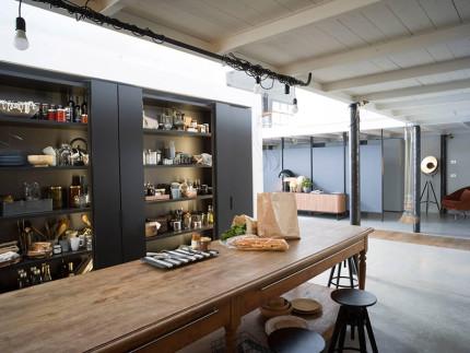 Birarelli Arredamenti - mobili e ambienti Caccaro