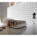 Birarelli Arredamenti - camera da letto