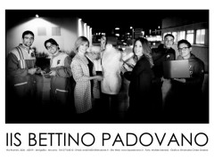 Open Day IIS Padovano