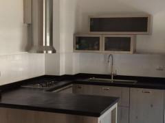Dalla progettazione alla realizzazione: Birarelli Arredamenti a Casine di Ostra