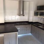 Realizzazione e montaggio cucine - Birarelli Arredamenti - Casine di Ostra