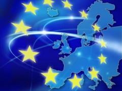 Europa, unione europea, UE