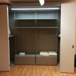 Birarelli Arredamenti - armadio Camerino