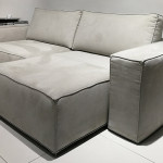 Birarelli Arredamenti - divano Drop