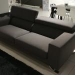 Birarelli Arredamenti - divano Flare