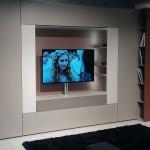 Birarelli Arredamenti - mobile Roomy
