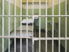 Il carcere di Fossombrone