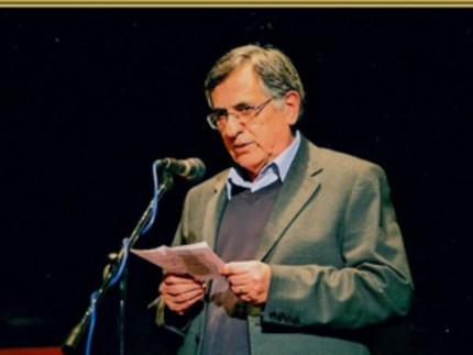 Bruno Morbidelli