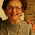 Marta Santolini