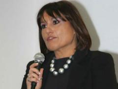 Rosanna Porfiri
