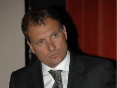Luca Pagliari