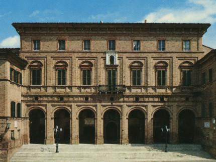 Municipio di Ostra