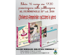 20190313-volantino-al-femminile-pesentazione