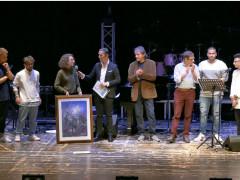 Concerto in ricordo di Alessandro Cecilioni