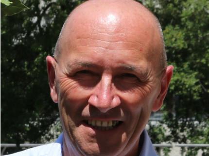 Giorgio Terenzi