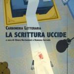Libro Antonio Maddamma