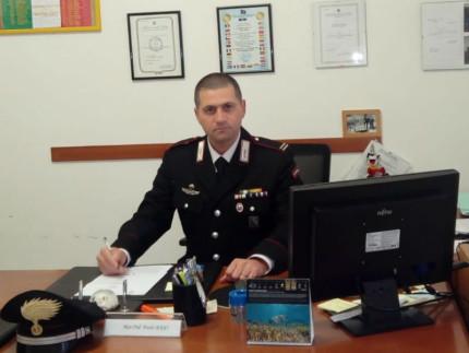 Paolo Bajo