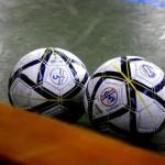 Palloni Calcio a 5