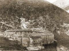 Abbazia Santa Maria di Sitria