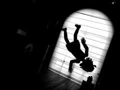 Stendhal: mostra fotografica di Massimo Renzi