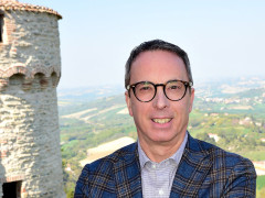 Dario Perticaroli