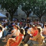 Sementi Festival 2019 a Corinaldo