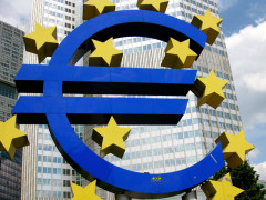 Unione Europea, Europa, politiche europee, euro, EU