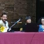 Conferenza ArcheoNevola