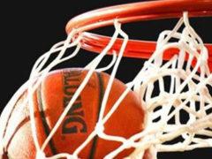 Pallacanestro, basket