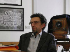 Claudio Brocanelli