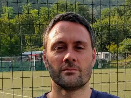Davide Giorgini