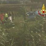Incidente ad Ostra Vetere