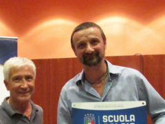 Massimo Tinti