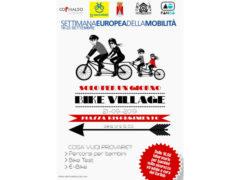 Bike Village