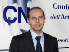 Massimiliano Santini