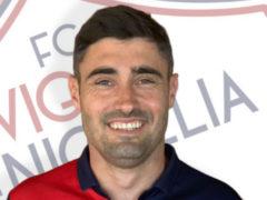 Matteo Piergallini