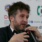 Giuseppe Lavenia