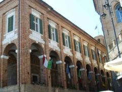 Municipio di Corinaldo