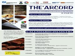 The Arcord a Trecastelli
