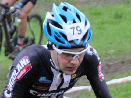 Michele Minucci