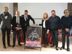 Natale 2019 a Senigallia