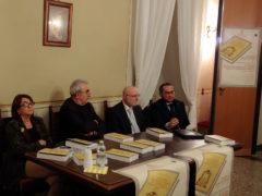 Senigallia: presentazione Inventario Archivio Capitolo Cattedrale