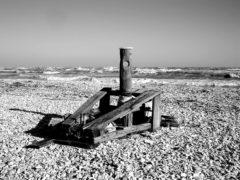 Mostra fotografica Amici Foce Cesano - Foto di Marco Giardini