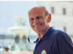 Franco Perticaroli
