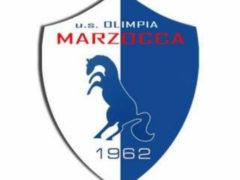Olimpia Marzocca, logo